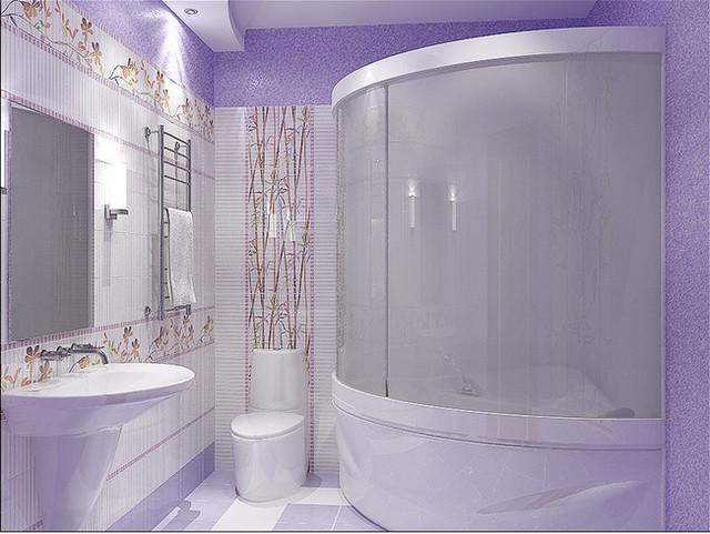плитка для ванной комнаты, кафельная