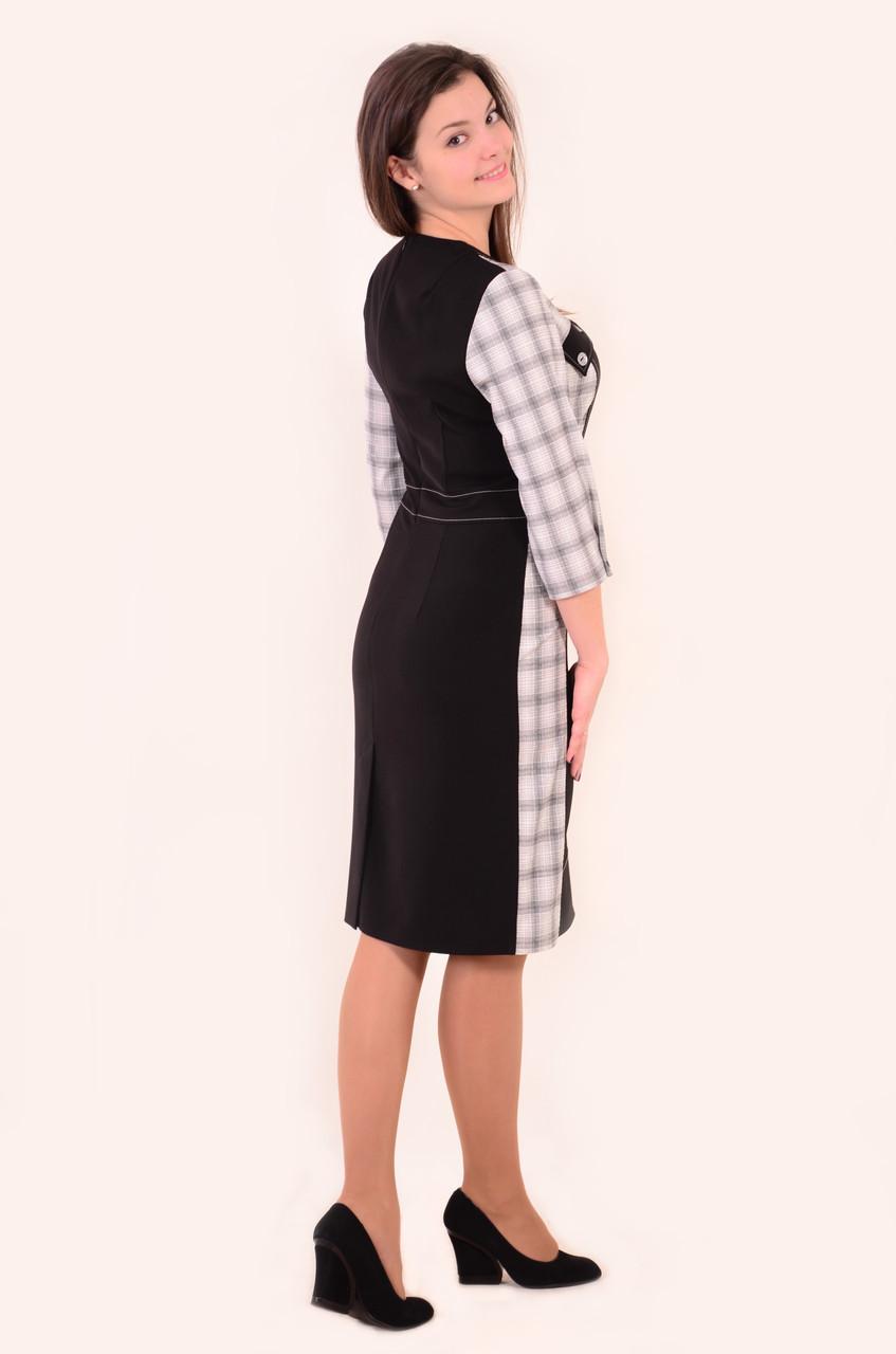 Женская одежда полный стиль