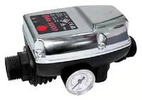 Контроллер давления DSK-5 KITLINE (Маde in PRC)
