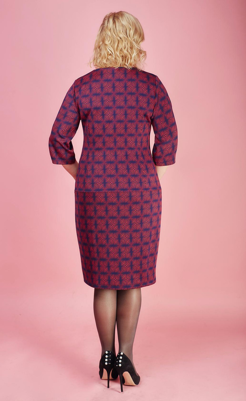 Женская Одежда Натали С Доставкой
