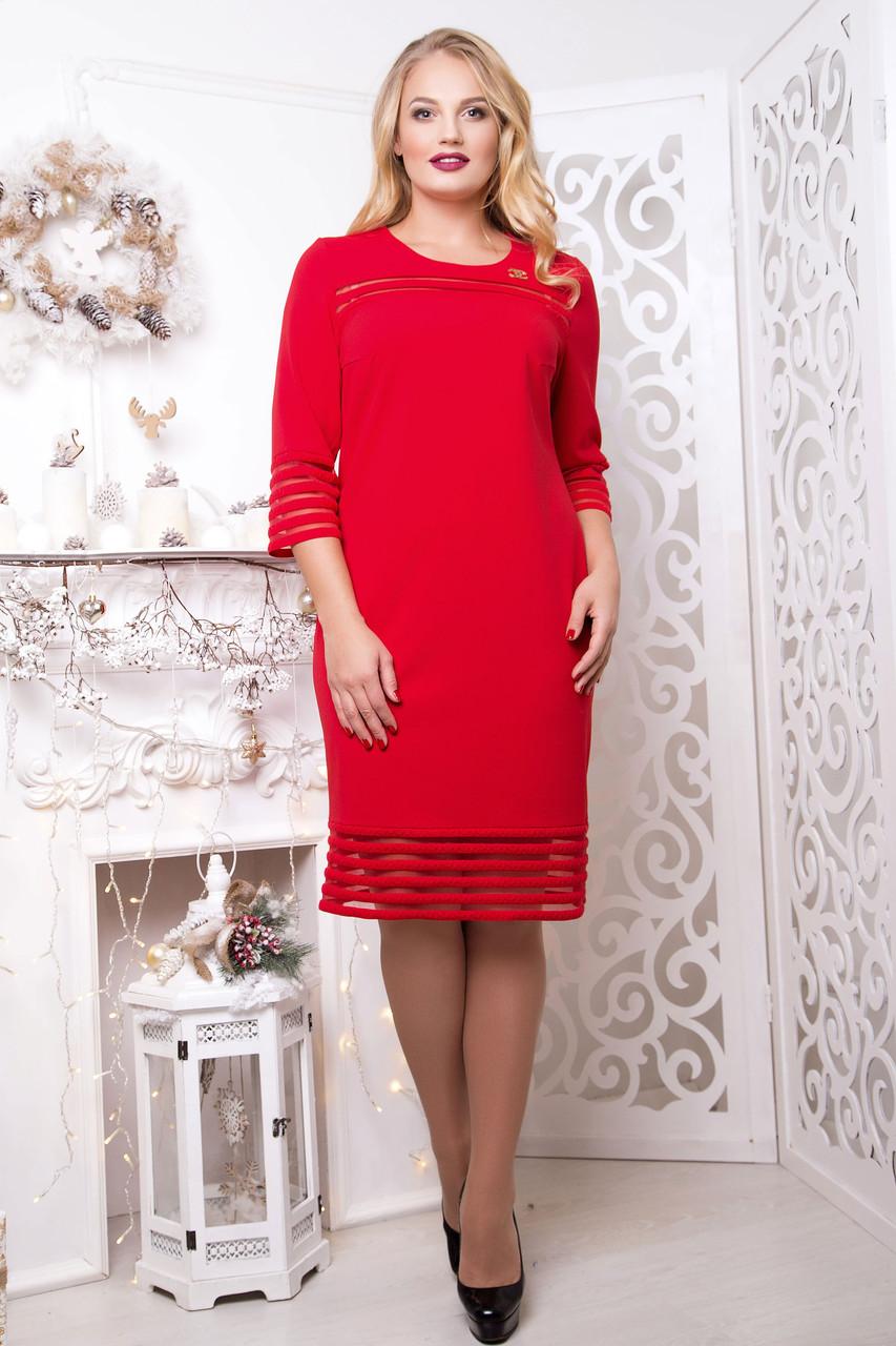 Купить платье вечернее 48 50 размер