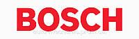 Распылитель форсунки на Renault Trafic  03->  2.5dCi  (135 л. с. )  —  Bosch (Германия) - 0433175318
