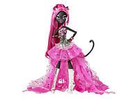 Кукла кетти нуар (catty noir).