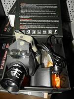 Налобный фонарик  BAILONG POLICE BL-6631 3000W