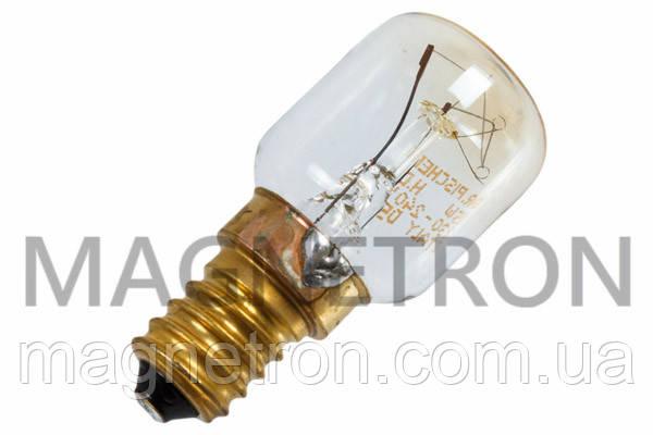Лампа внутреннего освещения для холодильников Indesit C00006522, фото 2