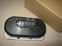 Модуль управления светотехникой (47103769) DAEWOO, LANOS <ДК>