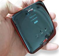 3G CDMA/GSM Wi-Fi роутер ZTE 890L
