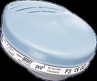 Противоаэрозольный фильтр PF Pro2 P3