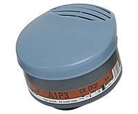 Комбинированный фильтр CF Pro2 A1-P3