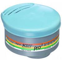 Комбинированный фильтр CF Pro2 A1В1Е1К1-P3