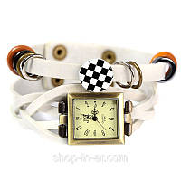 Часы-браслет . каталог часов