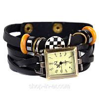 Часы-браслет женские. купить в Измаиле