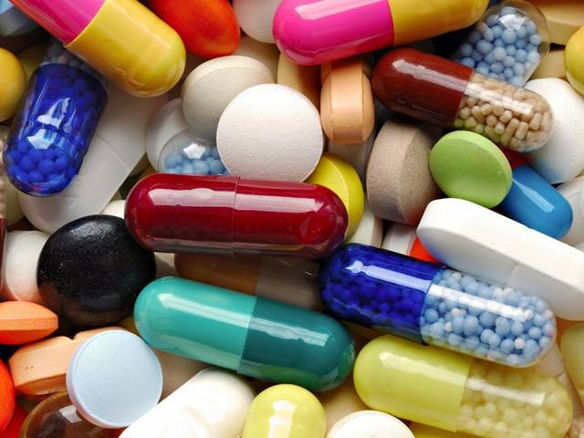 Таблетки от алкоголизма в украине
