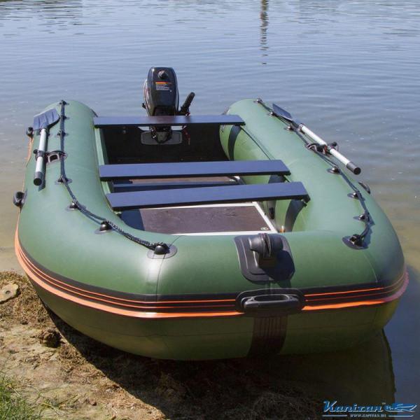 лодки пвх 330 в чернигове