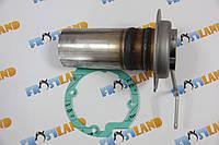 Камера горения с трубой Airtronic D4