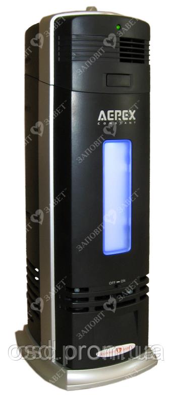 Рециркулятор ультрафиолетовый бактерицидный Аэрэкс-констант