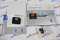 Пульт управления Airtronic EasyStart Select 12/24V