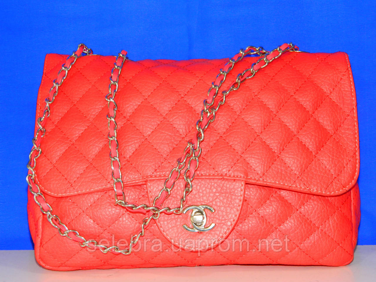 Сумки Шанель сумки Chanel сумка коко шанель