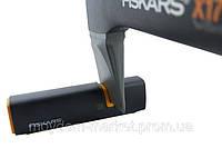 Точилка Fiskars Xsharp для топоров и ножей (120740) Опт и розница