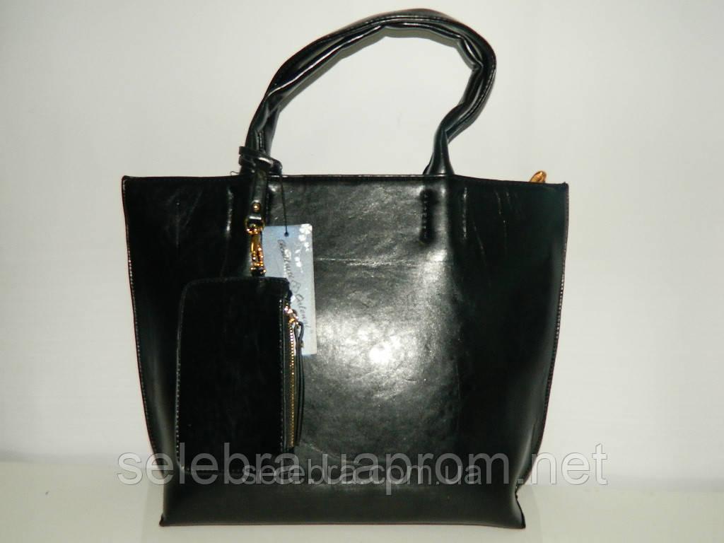 Стильные сумки 2013 дизайн ивсенлоран стильные женские