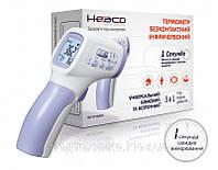 Heaco Термометр инфракрасный Heaco DT-8806S