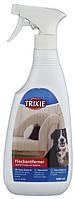 Trixie  TX-2579 пятновыводитель 500мл Трикси.