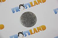 Сетка испаритель (таблетка) Webasto AT3500