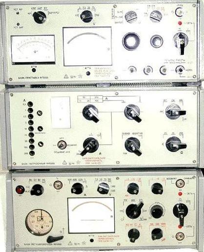 установка у5052 инструкция - фото 4