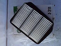 Фильтр воздушный на авео