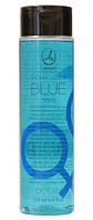 Мужской парфюмированный гель для душа Shower Gel Aroma Lovers Blue Ocean с феромонами 250 мл