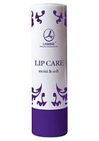Защитная губная помада Lip Care Ламбре / Lambre 3,8 г