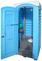Туалетная кабина.дачный туалет,биотуалет,туалет для улицы