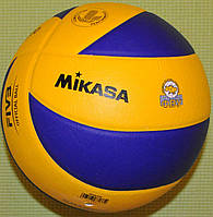 М'яч волейбольний  MIKASA MVA330