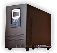 Блок безперебійного живлення Logicpower PSW-2000, фото 1
