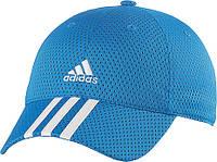 Adidas кепка Clima Cool 6 Panel Mesh Cap