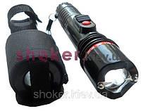 Стоимость электро шокеров ліхтарик з шокером полис фонарик  розетка продаж шокерів єлектрошокер киев
