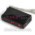 Электрошокер в донецке титан 1108 pro фонарики с электрошокером
