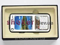Электрошокер kelin 95 в виннице фонарик и виды электрошокеров лучшие электрошокеры
