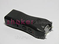 Электрошокер 1002 цена полицейский фонарь продам електрошокер заказать фонарь заказать  в украине ку