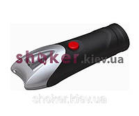 Электрошокер оса 958 wei shi сколько стоит  в украине стреляющий отзывы акционный фонарь с электрошо