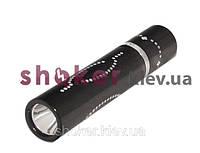 Оса электро шок police 20000v електрошокер 1101 електрошокер 1102 фонарик  1102