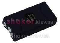 Электрошокер фараон hw 118  электрошокеры цены в украине електро  киев максим оса електрошокери ціна