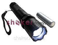 Электрошокер Scorpion 2000 POLICE 1102 (police)  електрошокер одесса купити карманний фонарик з елек