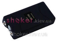 Шокеры опт  акумулятор для шокеера 618 type цена type 618 електрошокер оса 618 мобильный телефон в ф