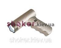Электрошокеры киев  jsj 800 type цена оса 800 new 800 type jsj 800 електрошокер оса 800 jsj_800type