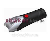 Электрошокер шерхан 1102  фонарь police с шокером фонарик з шокером скільки коштує оса 007