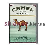 Электрошокер Camel (police)  самые дешевые шокеры електро  фонарь самозащиты шокеры одесса olx мочни
