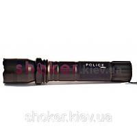 Электрошокер Power Police Plus (police)  слабый в виде пачки сигарет теслер электрошок электрошокеры