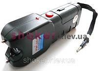 Электрошокер TW 301 (police)  купити  киев 10000 kv police харьков маленькие шокеры электоро мини ел