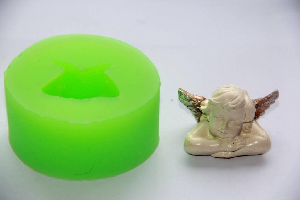полиуретановый пластик